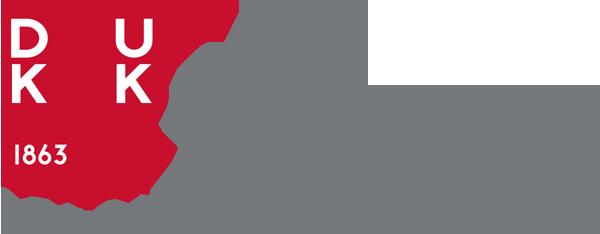 The Danish-UK Association