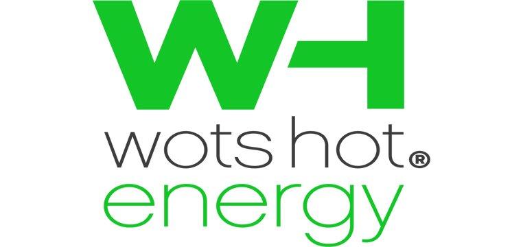 Wots Hot®Energy