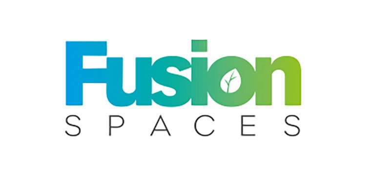 Fusion Spaces Limited