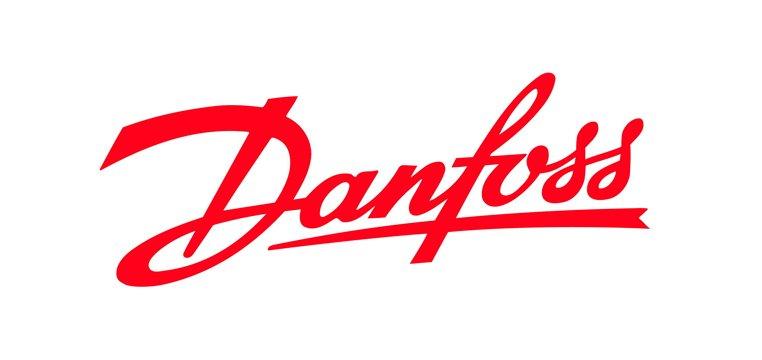 Danfoss UK Ltd