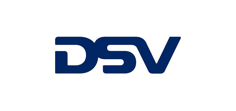 DSV – Global Transport and Logistics