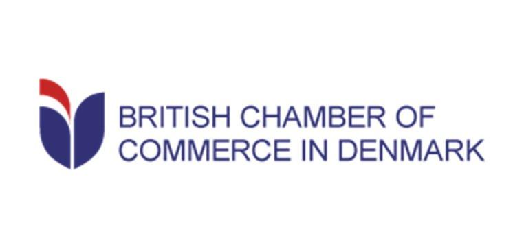 British Chamber of Commerce in Denmark