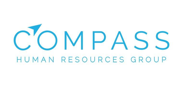 Compass Human Resources Group Ltd