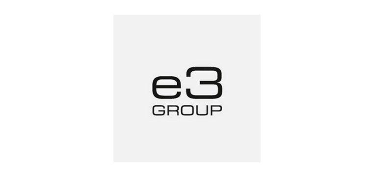 e3light Group