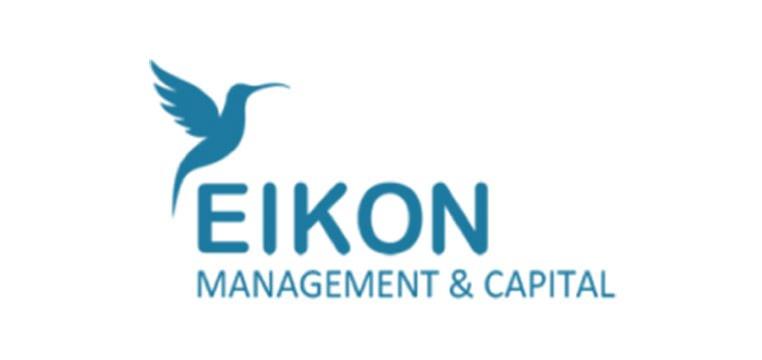 Eikon Management
