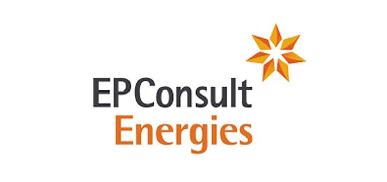 EPConsult Energies