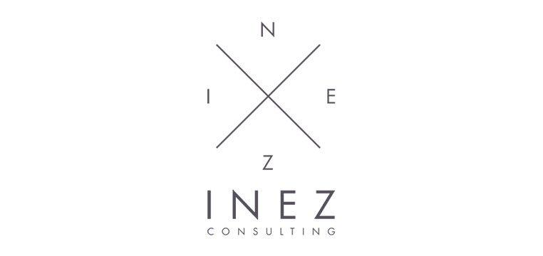Inez Consulting