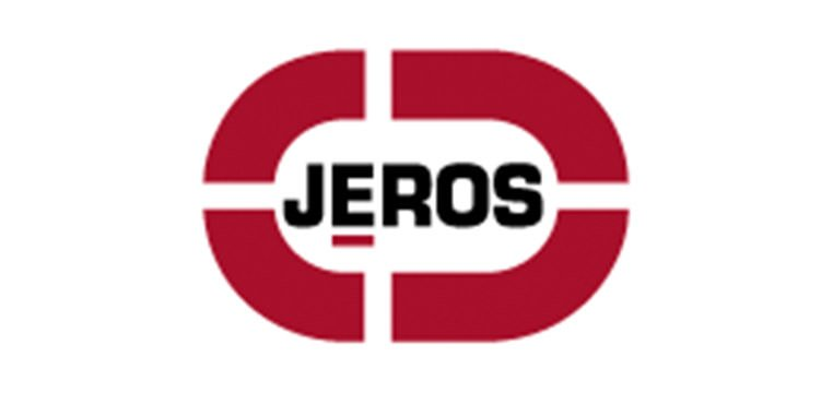 JEROS UK Ltd