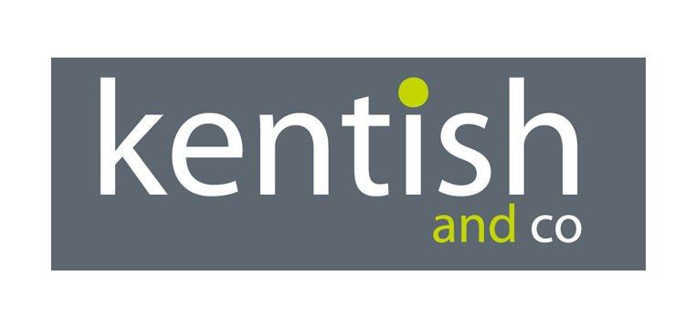 Kentish and Co Ltd