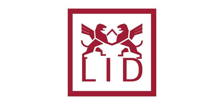 LID Business Media