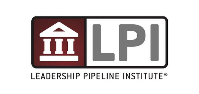 Leadership Pipeline Institute