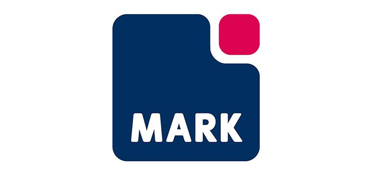 MARK Information UK Ltd