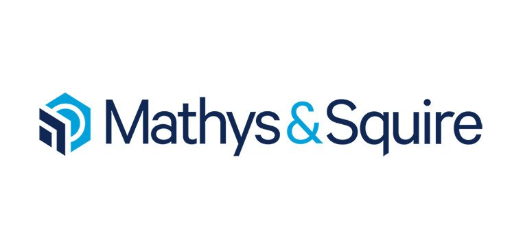 Mathys & Squire