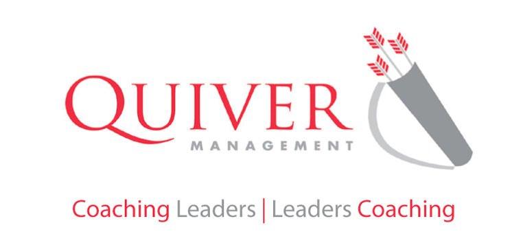 Quiver Management Ltd