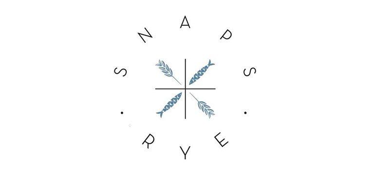 Snaps & Rye