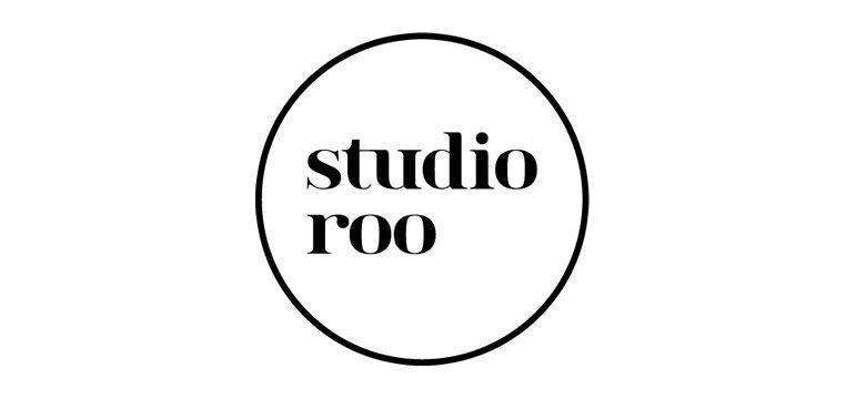 Studio Roo